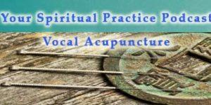 VocalAcupuncture-image