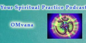 OMvana-image