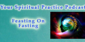 Fasting-Feasting-image