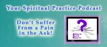 PainInAsk-spiritual-practice