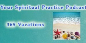 365-vacations-image